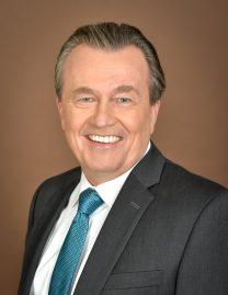 Rick Ellingson