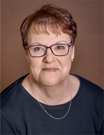 Cherie Jusczak