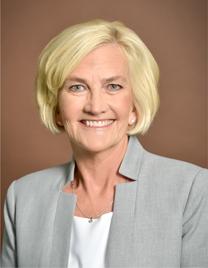 Jane Ellingson Ehresmann