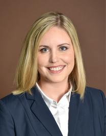 Kristen McKeone