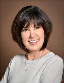 Lori Ellingson