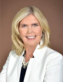 Patti Ellingson Solheim